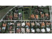 Home for sale: 0 N.W. 119 Ave., Miami, FL 33182