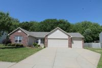 Home for sale: 216 Brooks Way, Pittsboro, IN 46167