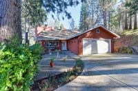 Home for sale: 5261 Five Spot Rd., Pollock Pines, CA 95726