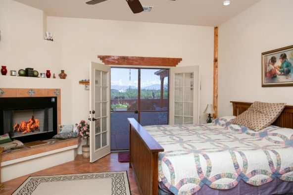 6641 E. Phantom Ranch Rd., Sahuarita, AZ 85629 Photo 18