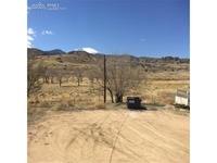 Home for sale: 1338 Westend Avenue, Colorado Springs, CO 80904