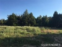 Home for sale: 471756 E. 1064 Rd., Muldrow, OK 74948