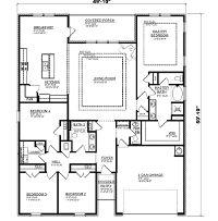 Home for sale: Fairhope, AL 36532