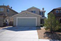 Home for sale: 13197 Vista del Sol Ct., Victorville, CA 92394
