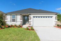 Home for sale: 318 St. James Way, Orange Park, FL 32065