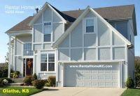 Home for sale: 15250 Alcan, Olathe, KS 66062