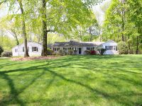 Home for sale: 18 Linda Ln., Darien, CT 06820