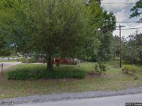 Home for sale: 26th, Vero Beach, FL 32966