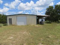 Home for sale: 15630 Fm 479, Junction, TX 76849