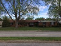 Home for sale: 404 Washington Blvd., Flora, IN 46929