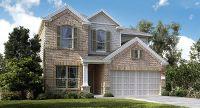 Home for sale: 13901 Madrigal Lane, Pflugerville, TX 78660