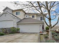 Home for sale: 4615 Morris Ave. S., Renton, WA 98055