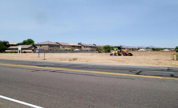2207 S. Hawes Rd., Mesa, AZ 85209 Photo 5