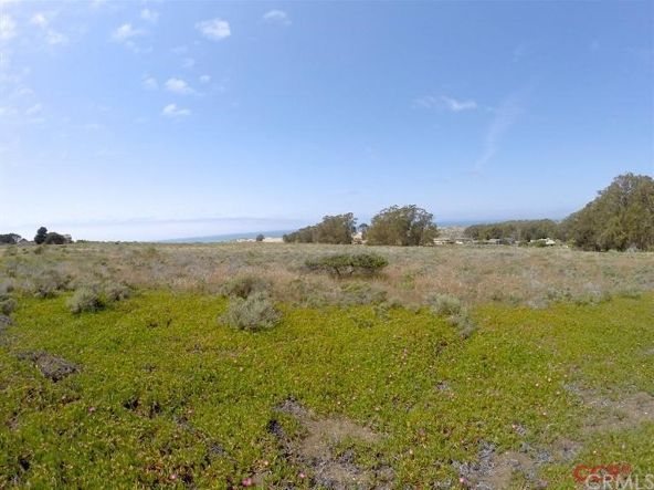0 Pecho Valley Rd., Los Osos, CA 93402 Photo 10