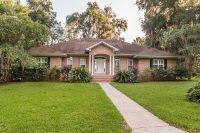 Home for sale: 1121 River Dr., Darien, GA 31305
