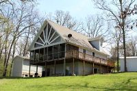 Home for sale: 21674 Farm Rd. 2267, Eagle Rock, MO 65641