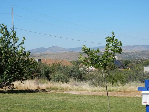 20634 E. Antelope Rd., Mayer, AZ 86333 Photo 5