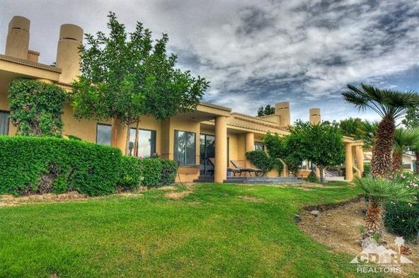 80440 Pebble Beach, La Quinta, CA 92253 Photo 19