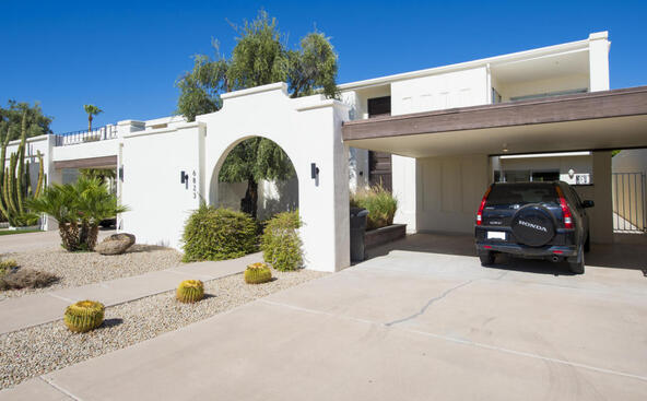 6823 N. 73rd St., Scottsdale, AZ 85250 Photo 35