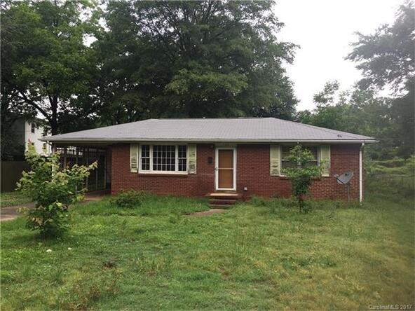 728 Belton St., Charlotte, NC 28209 Photo 1