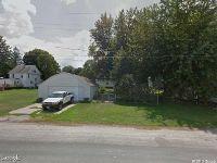 Home for sale: Durant, Walcott, IA 52773
