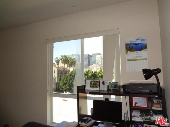 848 S. Irolo St., Los Angeles, CA 90005 Photo 6