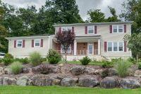 Home for sale: 21 Forest St., Livingston, NJ 07039