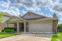 Home for sale: 20413 Rita Blanca Cir., Pflugerville, TX 78660