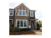 Home for sale: 9642 Glenburn Ln., Charlotte, NC 28278