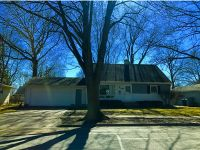 Home for sale: 1099 Kenwood St., Green Bay, WI 54304