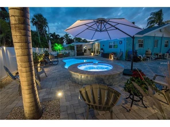 403 75th St., Holmes Beach, FL 34217 Photo 22