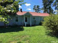Home for sale: 4680 Glebe Rd., Henderson, NC 27537