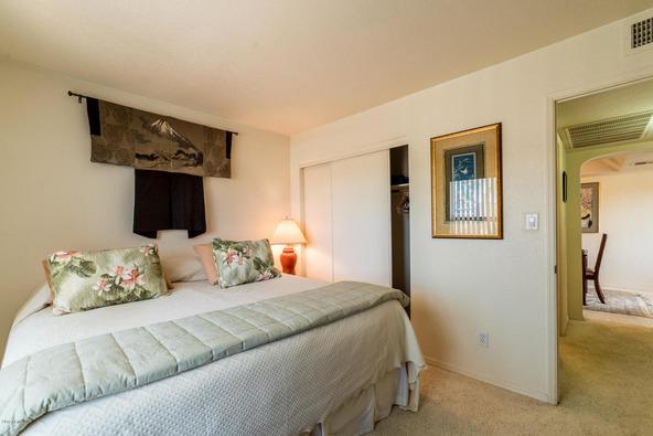 8787 E. Mountain View Rd., Scottsdale, AZ 85258 Photo 47