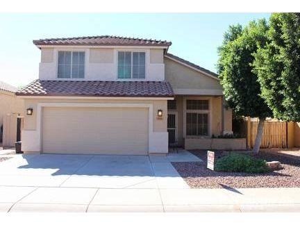 7389 W. Tonopah Dr., Glendale, AZ 85308 Photo 1