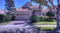 Home for sale: 6991 Brescia Way, Orlando, FL 32819