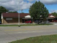 Home for sale: 27317 Harper, Saint Clair Shores, MI 48081