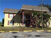 Home for sale: 2800 E. 113th Avenue, Tampa, FL 33612