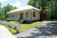 Home for sale: 301 Main St., Pisgah, AL 35765