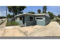 Home for sale: 306 S. Spring Garden Avenue, DeLand, FL 32720