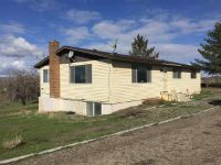 Home for sale: 25012 Homedale Rd., Wilder, ID 83676