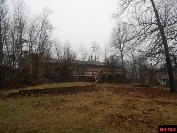 3112 Janice Cir., Mountain Home, AR 72653 Photo 1
