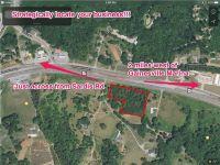 Home for sale: 2519 Dawsonville Hwy., Gainesville, GA 30506