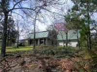 Home for sale: 8397 Cr 3418, Brownsboro, TX 75756