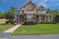Home for sale: 83 Golden Eagle Dr., Paron, AR 72122