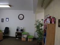 Home for sale: 862 Vista Ave., Page, AZ 86040
