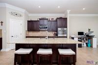 Home for sale: 30929 Creek Valley Dr., Denham Springs, LA 70726