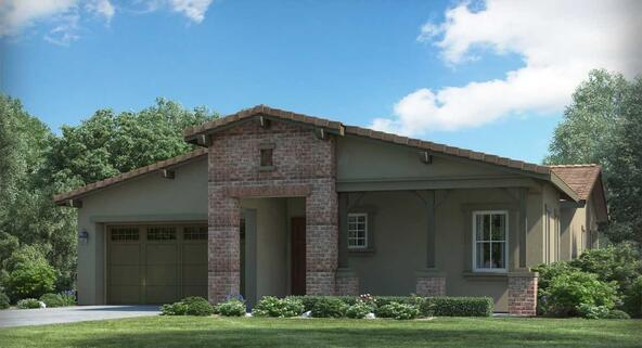 20810 W. Pasadena Avenue, Buckeye, AZ 85396 Photo 2