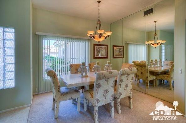 38039 Signal Ct. Court, Palm Desert, CA 92211 Photo 9