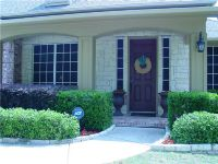 Home for sale: 2525 Indian Hills Dr., Little Elm, TX 75068