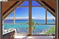 Home for sale: 3955 Maalaea Bay, Wailuku, HI 96793